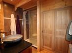 Sale House 5 rooms 90m² La Terrasse (38660) - Photo 9