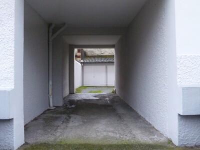 Location Garage Pau (64000) - Photo 4