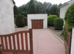 Sale House 5 rooms 90m² Camiers (62176) - Photo 7