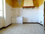 Vente Maison 4 pièces 85m² Le Teil (07400) - Photo 3