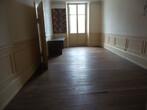 Vente Appartement 4 pièces 150m² Mulhouse (68100) - Photo 11