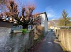 Vente Maison 7 pièces 140m² Saint-Ismier (38330) - Photo 1