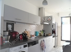 Vente Appartement 3 pièces 68m² BRIVE-LA-GAILLARDE - Photo 2