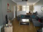 Vente Maison 7 pièces 200m² Chauny (02300) - Photo 3