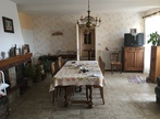 Vente Maison 8 pièces 160m² Amplepuis (69550) - Photo 6