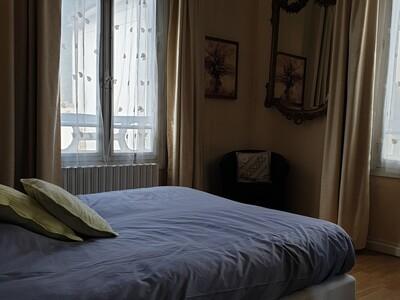 Vente Appartement 5 pièces 83m² Pau (64000) - Photo 6