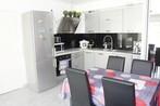 Sale Apartment 2 rooms 41m² Saint-Égrève (38120) - Photo 14