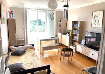 Vente Appartement 3 pièces 62m² Riorges (42153) - Photo 1