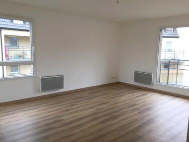 Location Appartement 3 pièces 65m² Bourbourg (59630) - photo