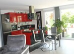 Sale Apartment 4 rooms 76m² Annecy (74000) - Photo 2
