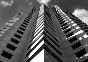 Vente Appartement 2 pièces 55m² Lyon 09 (69009) - Photo 1