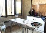 Vente Maison 98m² Pommiers (69480) - Photo 10