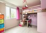 Vente Appartement 4 pièces 85m² Gennevilliers (92230) - Photo 10
