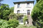 Vente Maison 6 pièces 187m² Voreppe (38340) - Photo 32