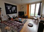 Vente Appartement 2 pièces 46m² Clermont-Ferrand - Photo 1