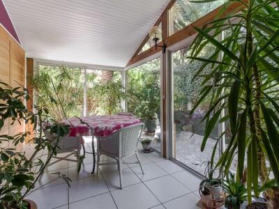 Vente Maison 7 pièces 220m² Dax (40100) - Photo 9