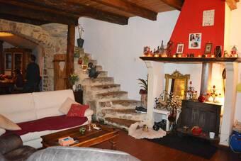 Vente Maison 5 pièces 115m² VALLON PONT D'ARC - photo