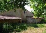 Vente Maison 5 pièces 175m² La Ferrière-en-Parthenay (79390) - Photo 3