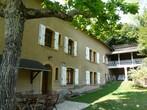 Vente Maison 8 pièces 220m² Entre COURS et CHARLIEU - Photo 4