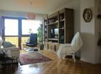 Vente Appartement 5 pièces 86m² Metz (57000) - Photo 6