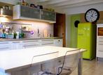 Vente Maison 10 pièces 290m² Saint-Cyr-les-Vignes (42210) - Photo 8