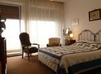 Vente Appartement 4 pièces 124m² La Rochelle (17000) - Photo 11