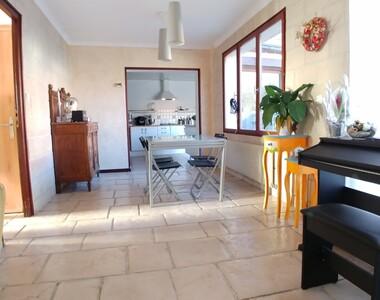 Vente Maison 6 pièces 141m² Mont-Saint-Éloi (62144) - photo