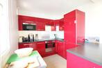 Vente Appartement 4 pièces 57m² Meylan (38240) - Photo 5
