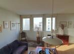 Sale Apartment 3 rooms 84m² Paris 19 (75019) - Photo 12