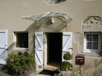 Vente Maison Sugères (63490) - Photo 22