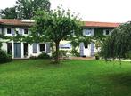 Vente Maison 10 pièces 290m² Saint-Cyr-les-Vignes (42210) - Photo 1