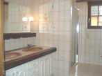 Location Appartement 2 pièces 79m² Limersheim (67150) - Photo 7