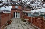 Location Maison 7 pièces 118m² Liévin (62800) - Photo 1