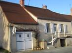 Location Maison 3 pièces 70m² Badecon-le-Pin (36200) - Photo 1