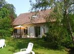 Vente Maison 7 pièces 150m² Gouvieux (60270) - Photo 1