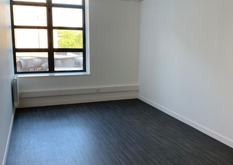 Location Local commercial 1 pièce 17m² Le Havre (76600) - Photo 1