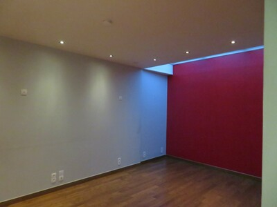 Vente Maison 5 pièces 90m² Billom (63160) - Photo 44