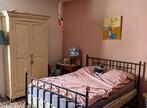 Sale House 170m² Lauris (84360) - Photo 7