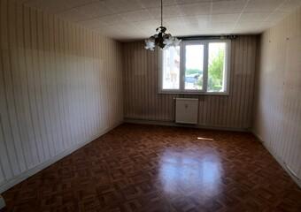Vente Appartement 3 pièces 57m² Portes-lès-Valence (26800) - Photo 1