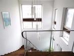 Vente Maison 7 pièces 340m² Sélestat (67600) - Photo 3