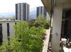 Vente Appartement 3 pièces 66m² Grenoble (38100) - Photo 10