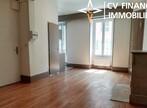 Vente Appartement 1 pièce 31m² VOIRON - Photo 1