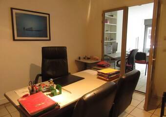 Location Bureaux 3 pièces 35m² Saint-Chamond (42400) - Photo 1