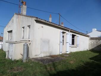 Vente Maison 2 pièces 60m² Les Sables-d'Olonne (85100) - Photo 1