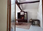 Vente Maison 5 pièces 200m² EGREVILLE - Photo 17