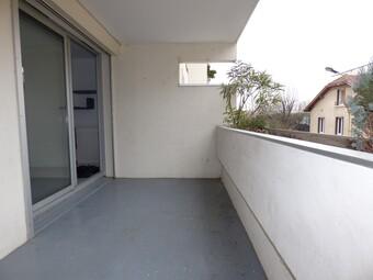Sale Apartment 2 rooms 44m² Fontaine (38600) - photo