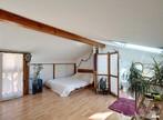 Vente Maison 3 pièces 70m² Claix (38640) - Photo 5