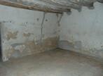 Vente Maison 3 pièces 66m² Courcelles-de-Touraine (37330) - Photo 10