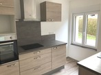 Location Maison 4 pièces 97m² Breitenbach (67220) - Photo 3