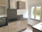 Location Appartement 4 pièces 97m² Breitenbach (67220) - Photo 4
